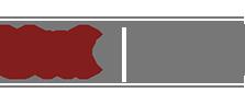 [Logo: Uni-DAS FAS 2020]